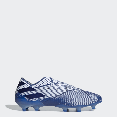 Scarpe da calcio Nemeziz 19.1 Firm Ground