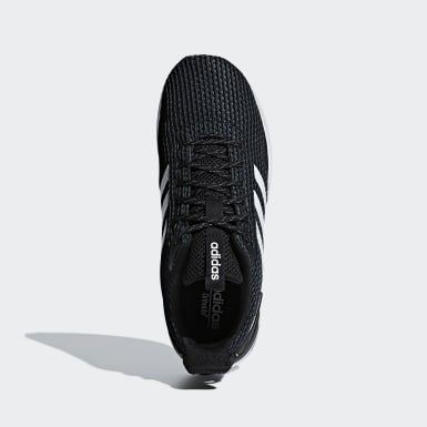 Running Questar Ride Shoes