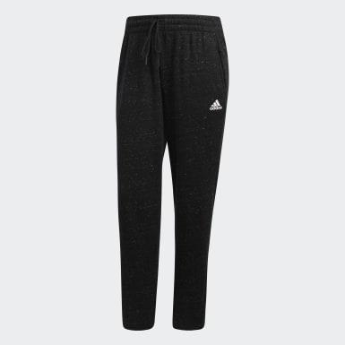 S2S 7/8 Pants