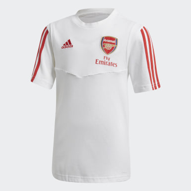 T-shirt do Arsenal