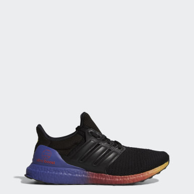 Ultraboost 2.0 Shoes