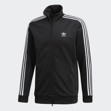 adidas Germany 2017 Kids Trainingsanzug Kinder Fanshop
