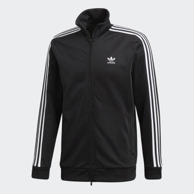 Track jacket BB