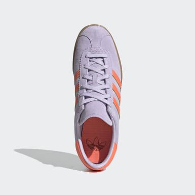 Originals Lila Stadt Shoes