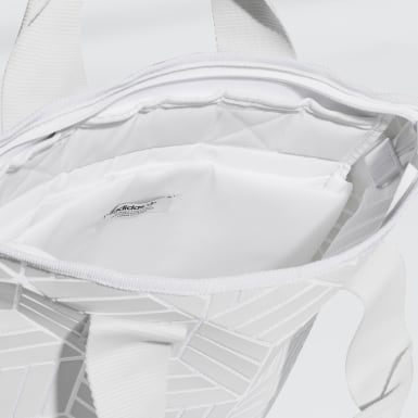 Mochila Roll Top 3D