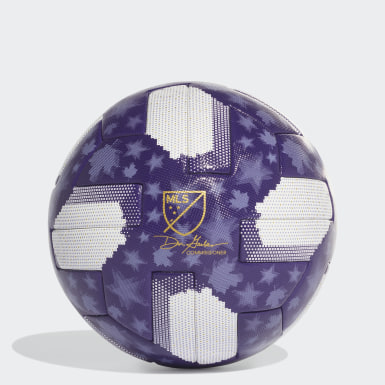 MLS All-Star Game Official Match Ball