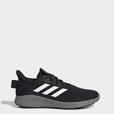 Sensebounce + Street Shoes