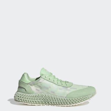 Sapatos I-4D