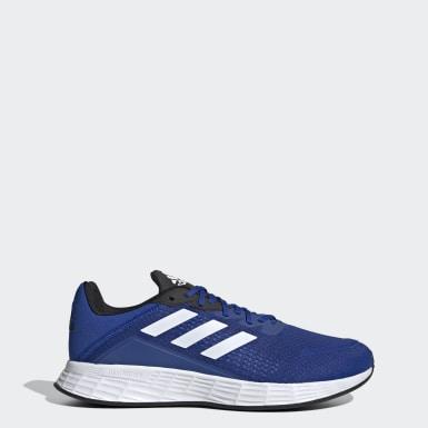Chaussure Duramo SL bleu Hommes Course