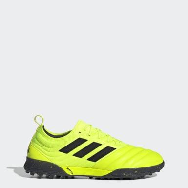 Copa 19.1 Turf Boots