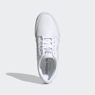 Zapatillas Seeley XT Blanco Hombre Originals