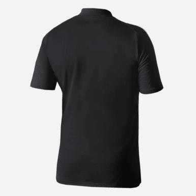 Polo SPORTING CRISTAL Negro Hombre Fútbol