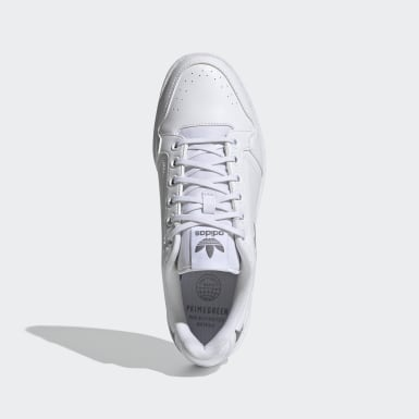 Originals White NY 90 Shoes