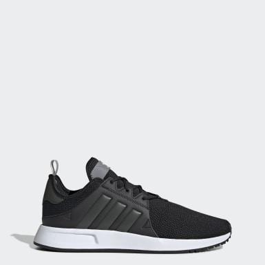 Originals Black X_PLR Shoes