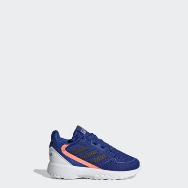 Sapatos Nebzed