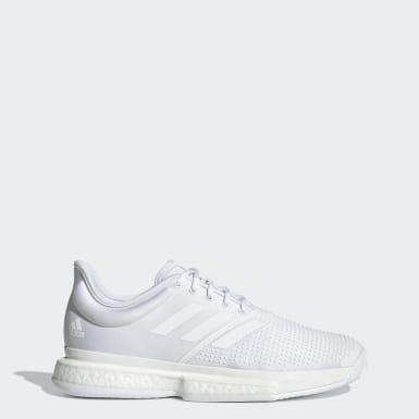 Кроссовки для тенниса Sole Boost x Parley
