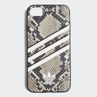 Funda iPhone 6/6S/7/8 Samba Molded