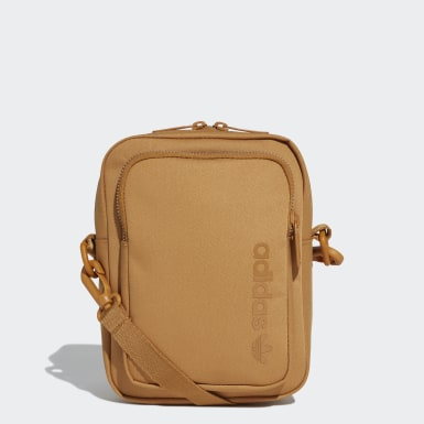 Originals Brown Modern Mini Bag