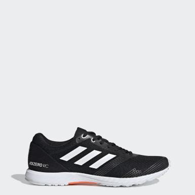 Zapatillas Adizero RC