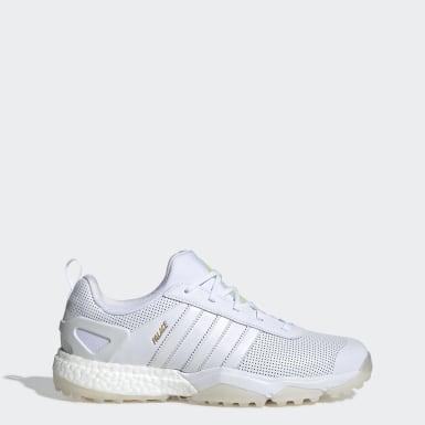 Palace Golf 2.0 Shoes