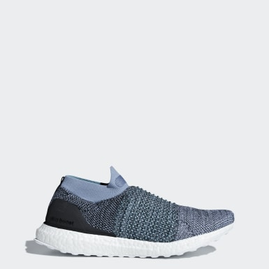 Tenis Ultraboost Laceless