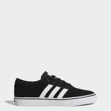 Men Originals Black adiease Shoes