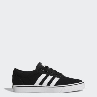Zapatillas de skate adiease