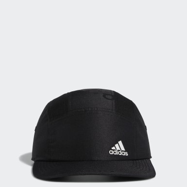 Men's Training Black Superlite Trainer Hat