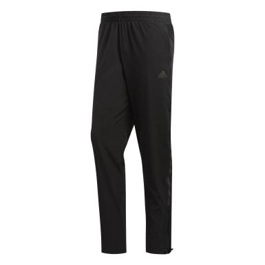 Pantalón Astro Negro Hombre Running