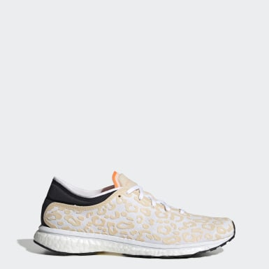 Sapatos Adizero Adios