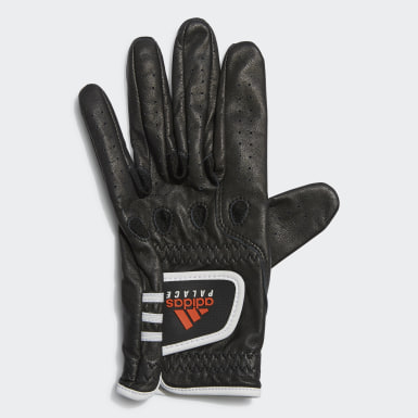 Palace Gloves