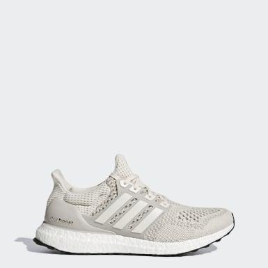 Ultraboost LTD Shoes