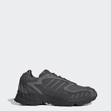 Sapatos Torsion TRDC Cinzento Originals