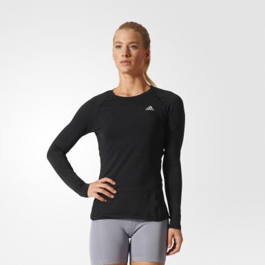 Playera Techfit