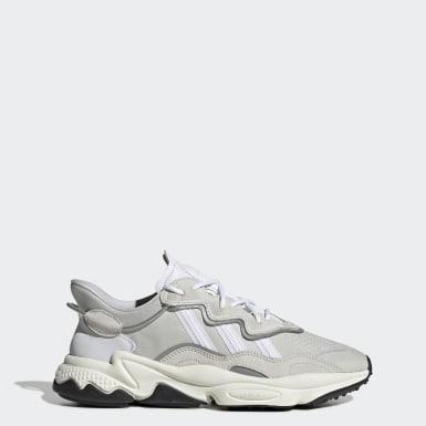 Sapatos OZWEEGO