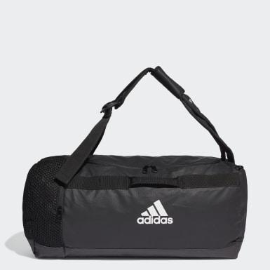 กระเป๋าดัฟเฟิลขนาดกลาง 4ATHLTS ID