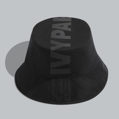 Cappellino Bucket Nero Originals