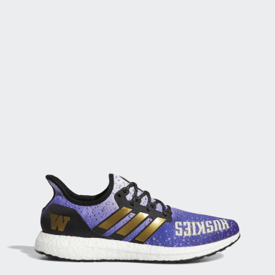 SPEEDFACTORY AM4UDUB Shoes