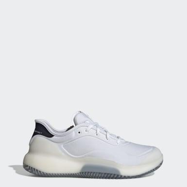 scarpe adidas stelle