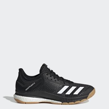 scarpe volley adidas uomo