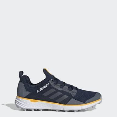 Terrex Speed LD Trail Running Schoenen