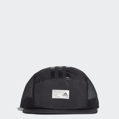 หมวกแก๊ป Five-Panel Power