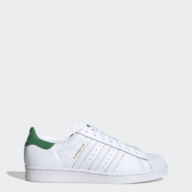 Up To 50 Off Adidas Superstar Cyber Monday Deals 2020 Adidas Us