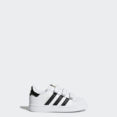 adidas superstar shoes womens price philippines