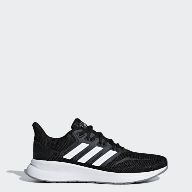 Adidas f97701 Mens Neo Casual Caflaire Low Shoes Best