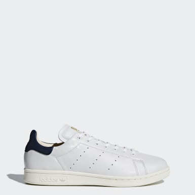 sneakers adidas stan smith cuir original homme