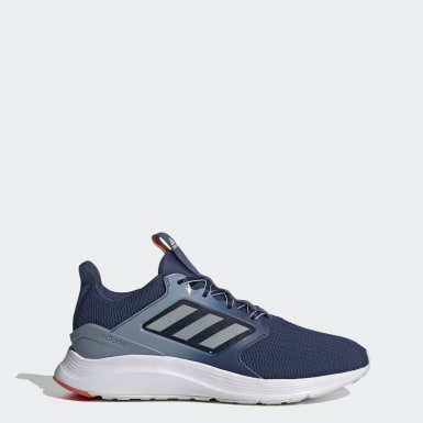 Women's Running Blue Energy Falcon X Shoes