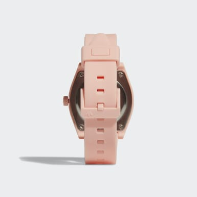 Orologio PROCESS_SP1 Rosa Originals