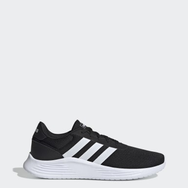 Men Sport Inspired Lite Racer 2.0 Shoes