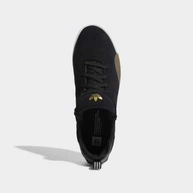 Zapatillas 3ST.003 Negro Hombre Originals